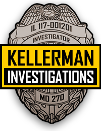 Kellerman Investigations
